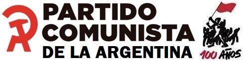 SALUDO AL PARTIDO COMUNISTA DEL PARAGUAY EN SU 90 ANIVERSARIO