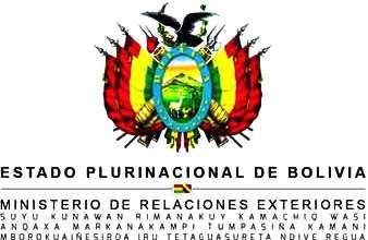 Bolivia:  El pueblo y el gobierno se movilizan contra el golpe de Estado