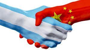 Solidaridad y Agradecimiento con la República Popular China