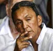 En el día internacional de los Pueblos Indígenas del Mundo – Acuerdo de Solidaridad con la lideresa Milagro Sala