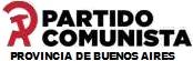 No al Protogolpe Policial en Buenos Aires