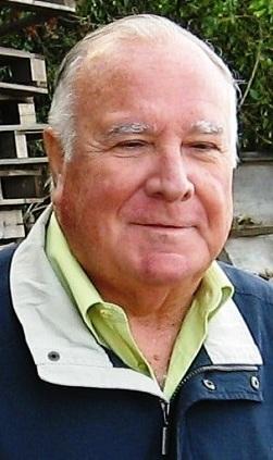 Falleció en La Habana diplomático cubano José Antonio Arbesú Fraga